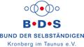 BDS_Logo_Backlink